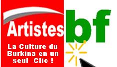 logo-artistebf